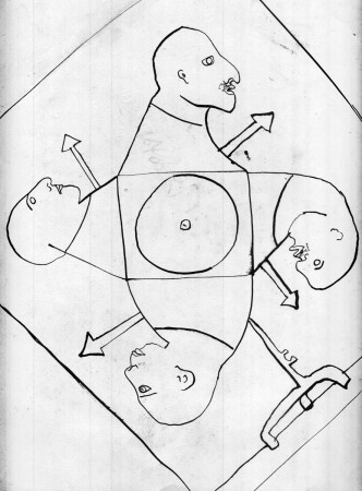 desenho-004