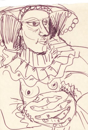 desenho-013