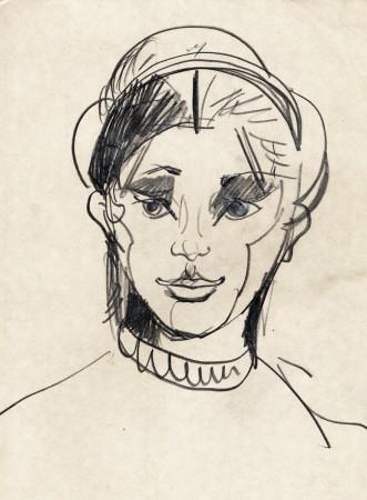 desenho-031