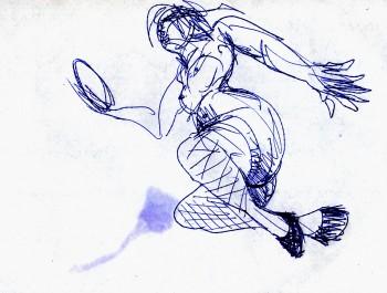 desenho-038
