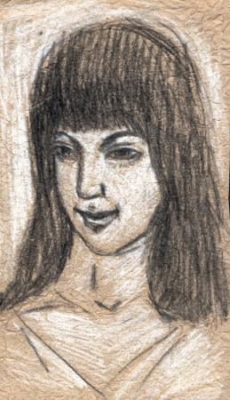 desenho-041