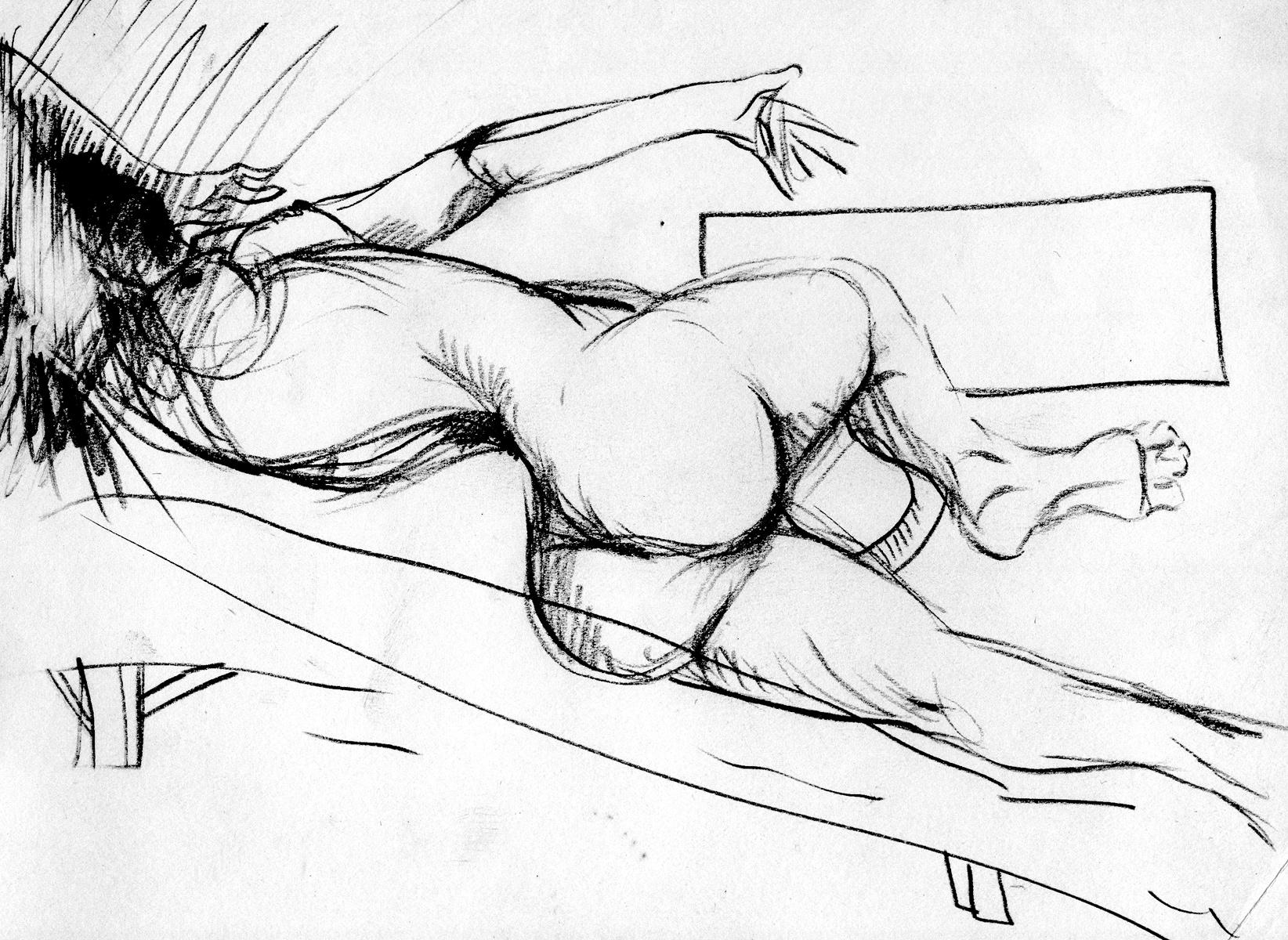 desenho-047