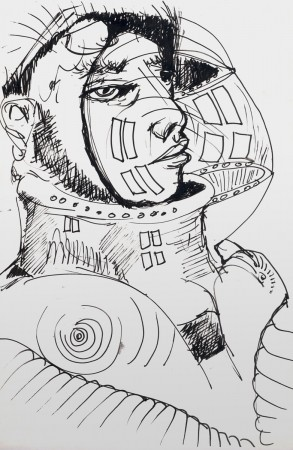 desenho-049