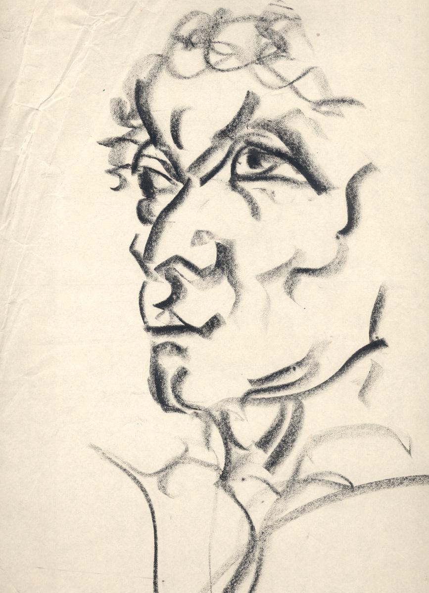 desenho-051