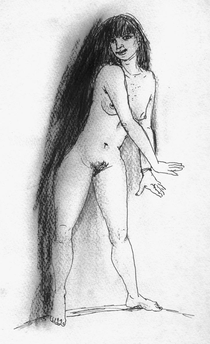 desenho-057