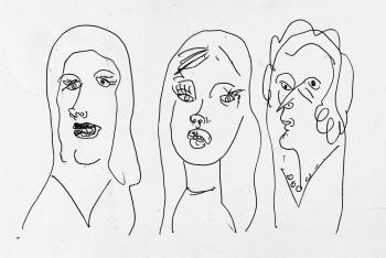 desenho-063