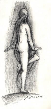 desenho-064