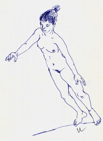 desenho-087