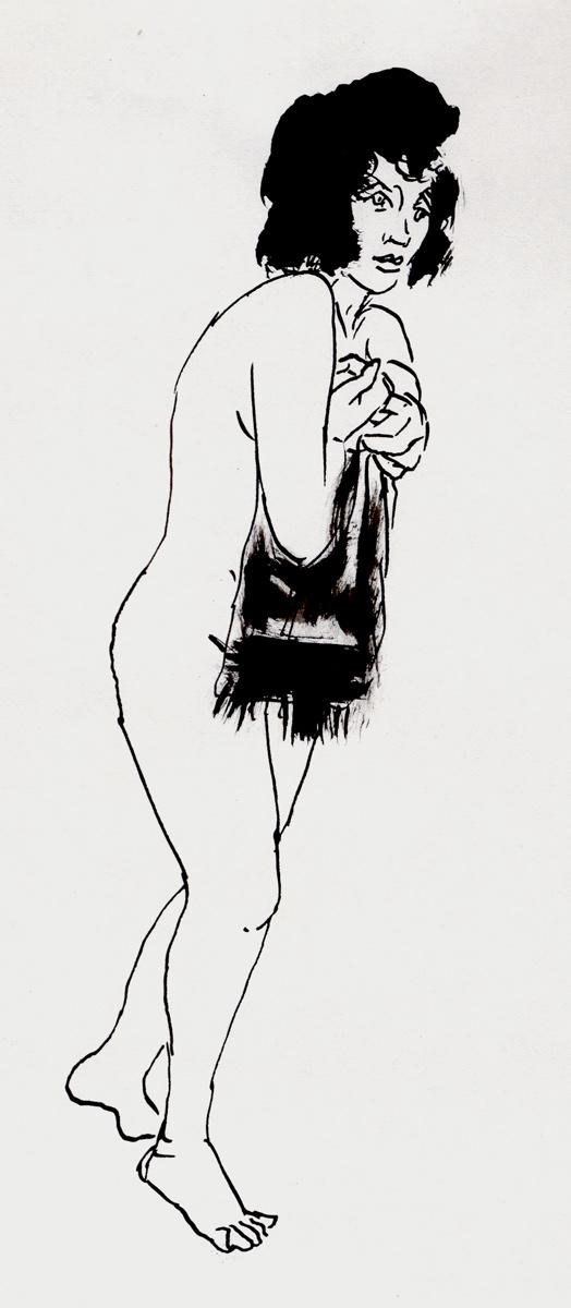desenho-090