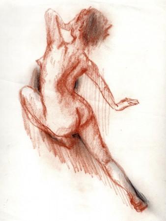 desenho-093
