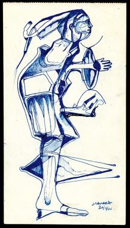 desenho-1966