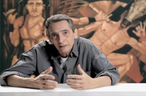 João Câmara 18.250 dias