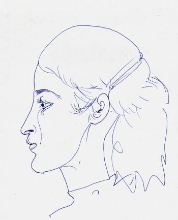 desenho-011