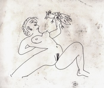 desenho-015