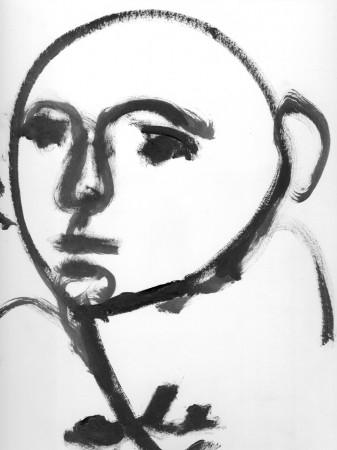 desenho-053