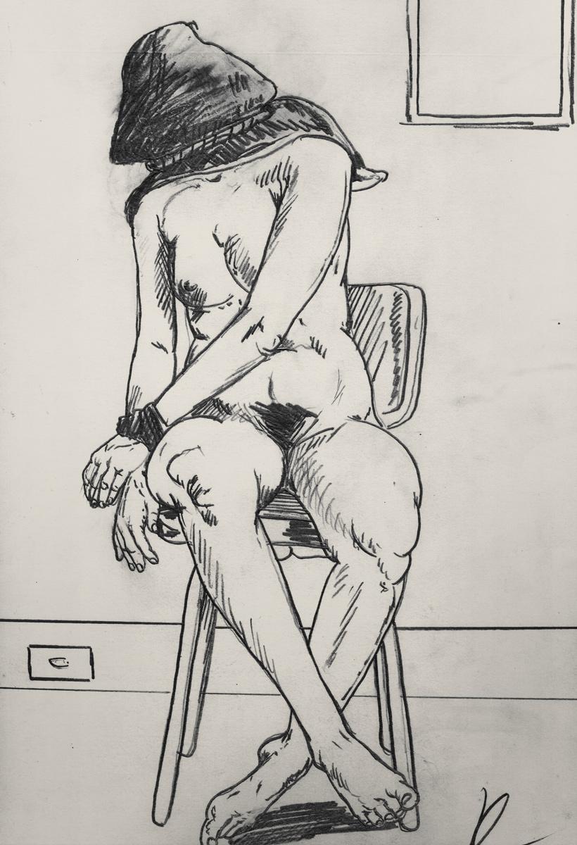 desenho-065