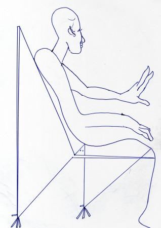 desenho-067