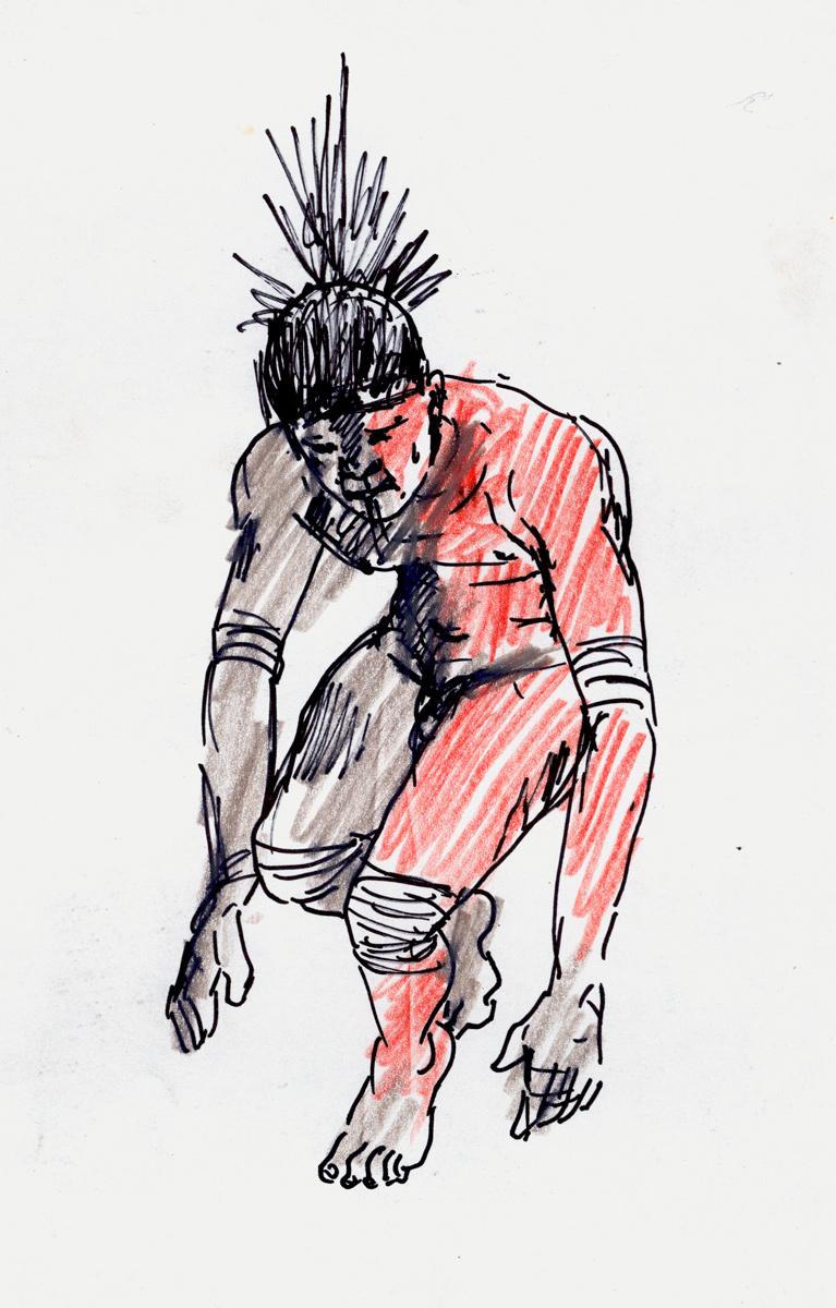 desenho-082