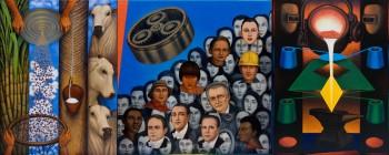 Tributo a Celso Furtado – Ordem dos Economistas do Brasil – São Paulo