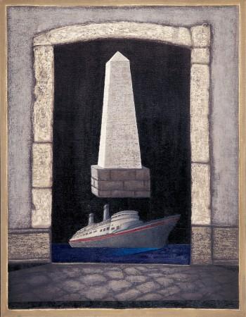 Portal de 1817